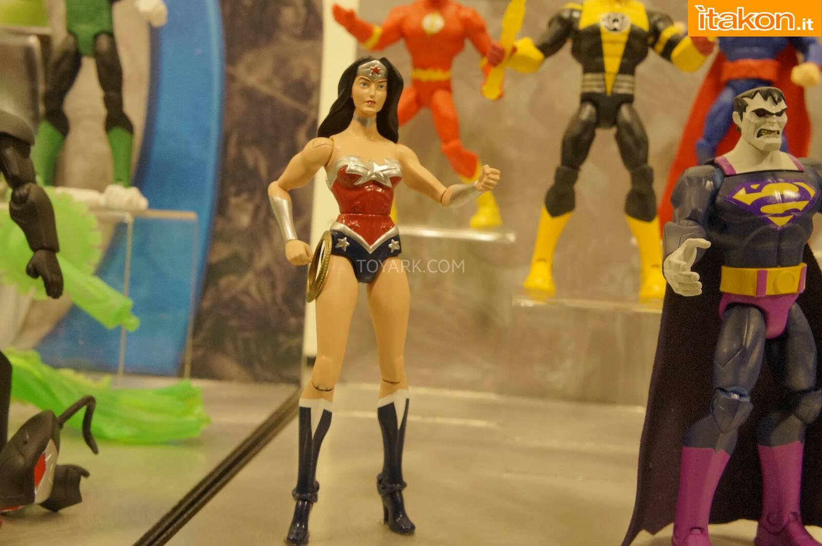 Link a Toy-Fair-2014-Mattel-DC-Comics-096