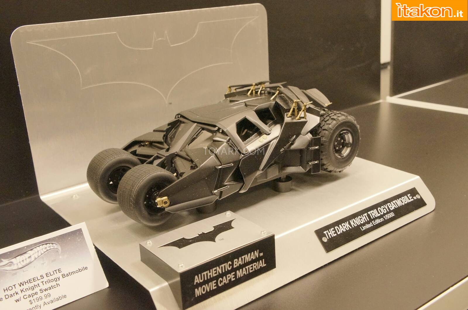 Link a Toy-Fair-2014-Mattel-Hot-Wheels-Elite-003