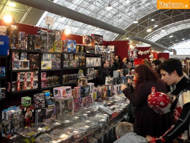 Festival del Fumetto 2014 a Novegro 23