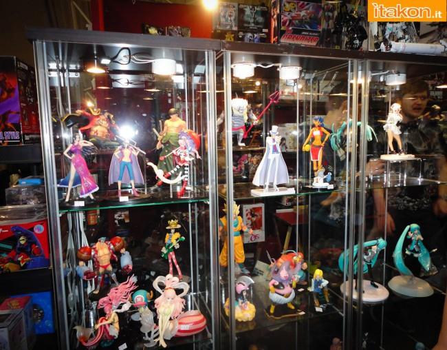 Festival del Fumetto 2014 a Novegro 05