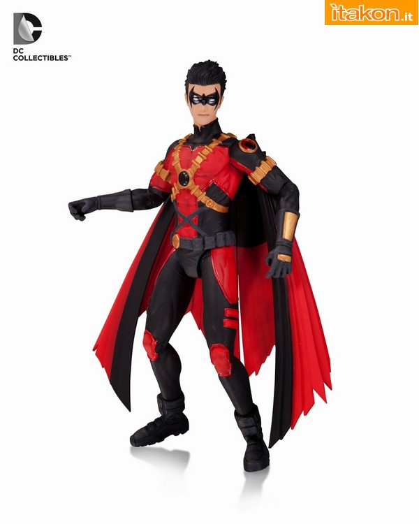 Link a 00_new_52_teen_titan_Red_Robin__scaled_600