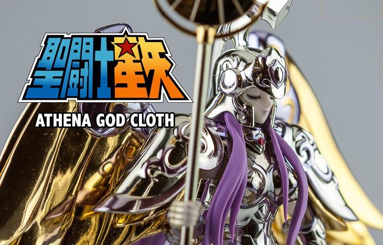 athena-god-cloth-bandai