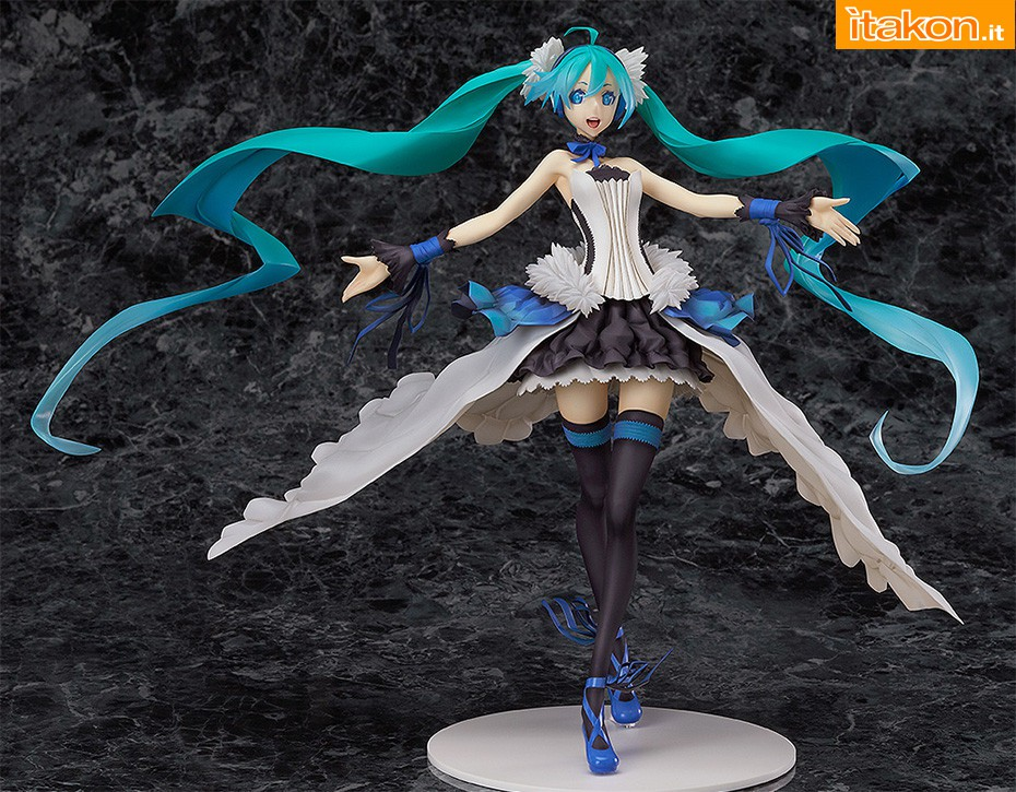 Link a max factory aprile Hatsune Miku TYPE 2020