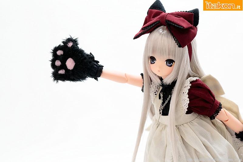 Link a EX Cute Classic Alice Poyoguchi azone 6