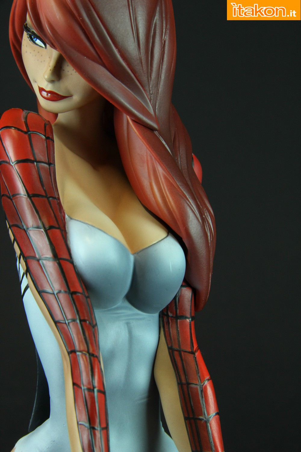 Link a Mary Jane17