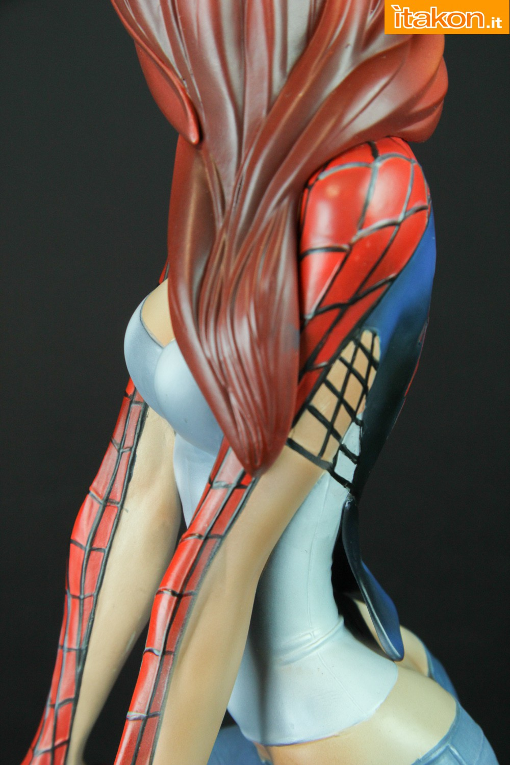 Link a Mary Jane26