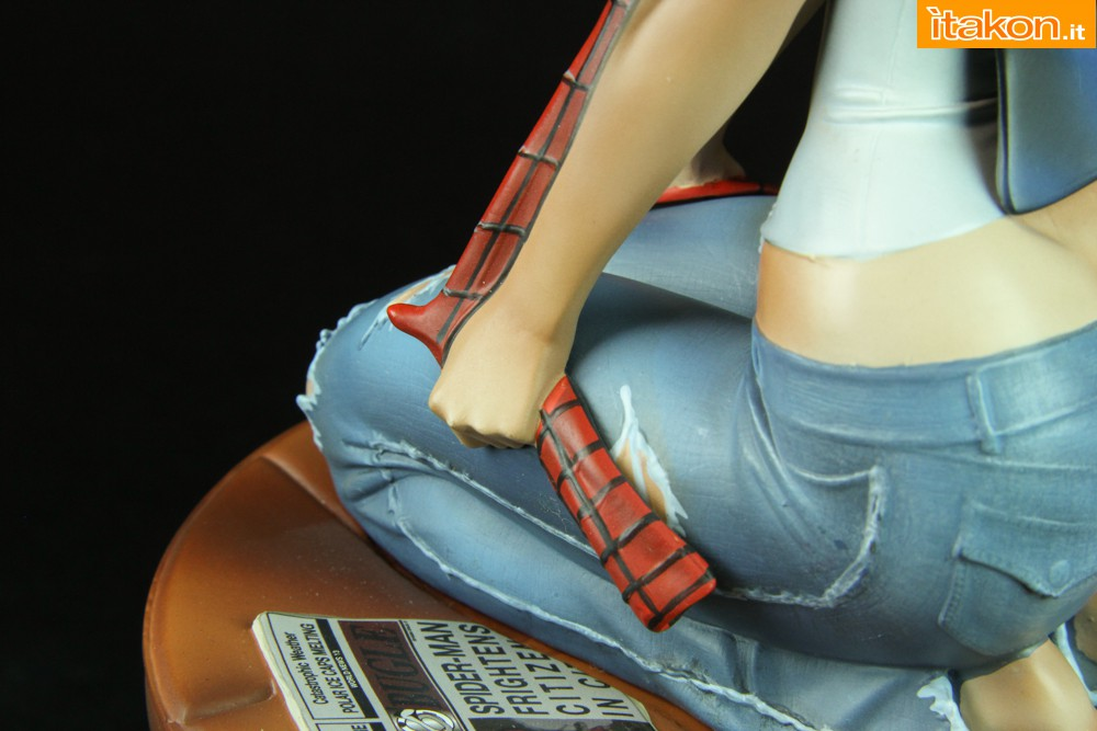 Link a Mary Jane41