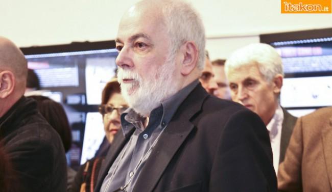 Nacon_04 Alfredo Castelli