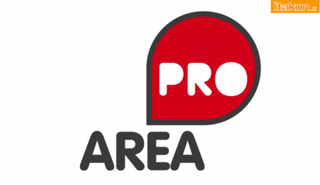 Nacon_27 Area Pro