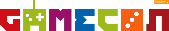 Nacon_28 logo_gamecon