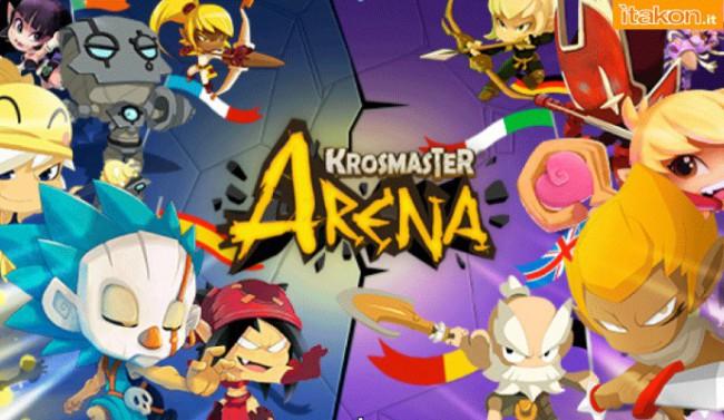 Nacon_29 Krosmaster Arena