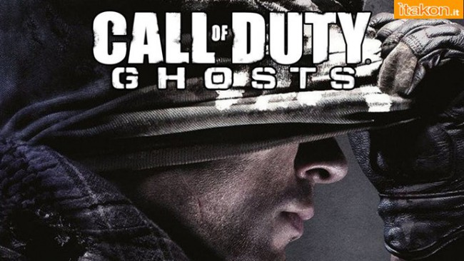 Nacon_31 Call Of Duty- Ghosts