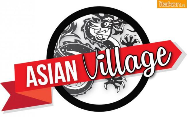 Nacon_42 logo_asian