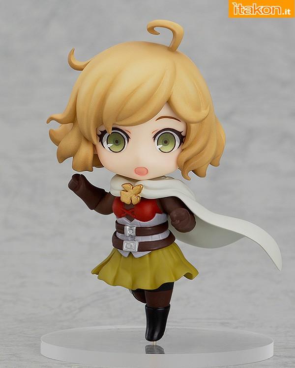 Link a Shingeki no Bahamut Nendoroid Petit Good Smile Company preorder 07