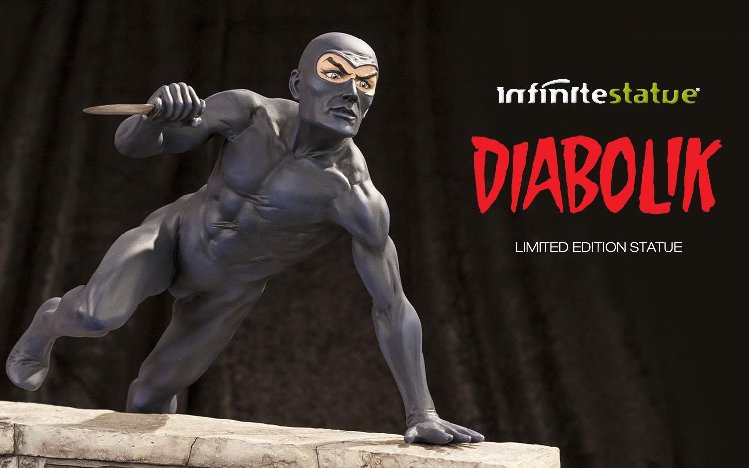 diabolik_slide