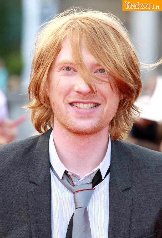 Link a domhnall-gleeson-world-premiere-deathly-hallows-part-ii-01