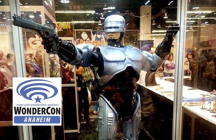 wondercon-2014-pop-slide