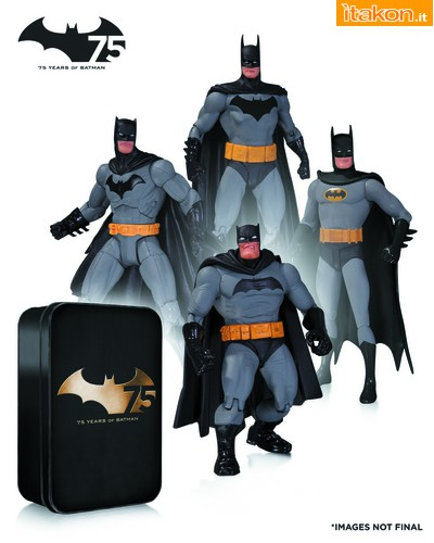 Link a Batman75_4Pack_2__scaled_400
