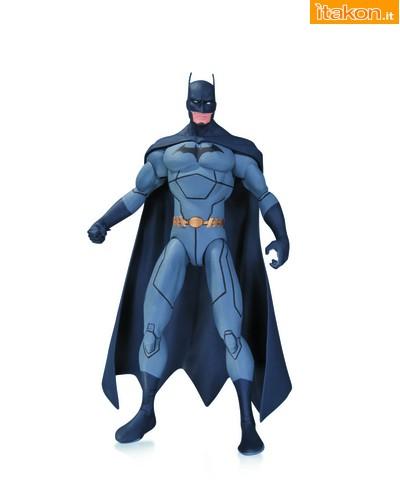 Link a DCA_SoB_AF_Batman__scaled_400