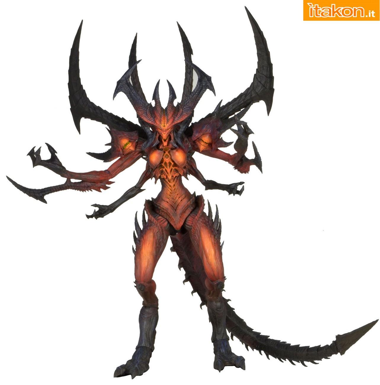 Link a Diablo-III-Diablo-Deluxe-Figure-007