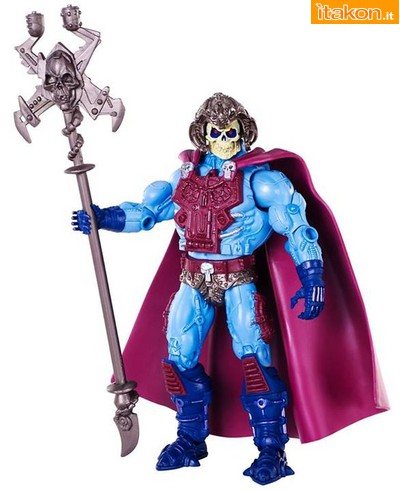 Link a Galactic_Skeletor_01__scaled_400