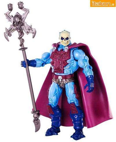 Link a Galactic_Skeletor_02__scaled_400