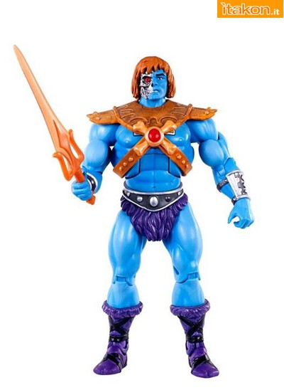 Link a Galactic_Skeletor_07__scaled_400