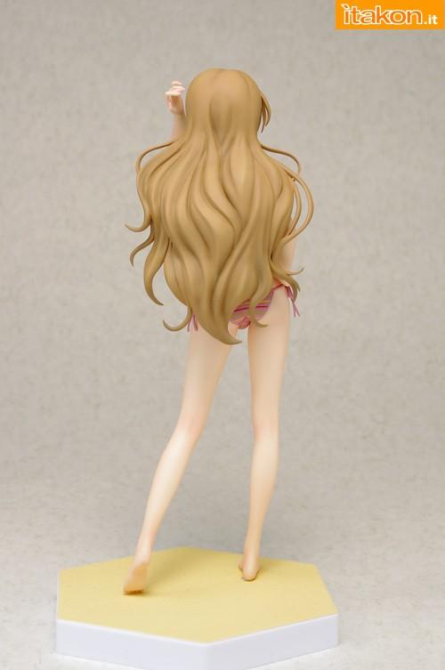 Link a Marika – Kouko – Yukina – BQ Premium – Wave – info preordini – 9