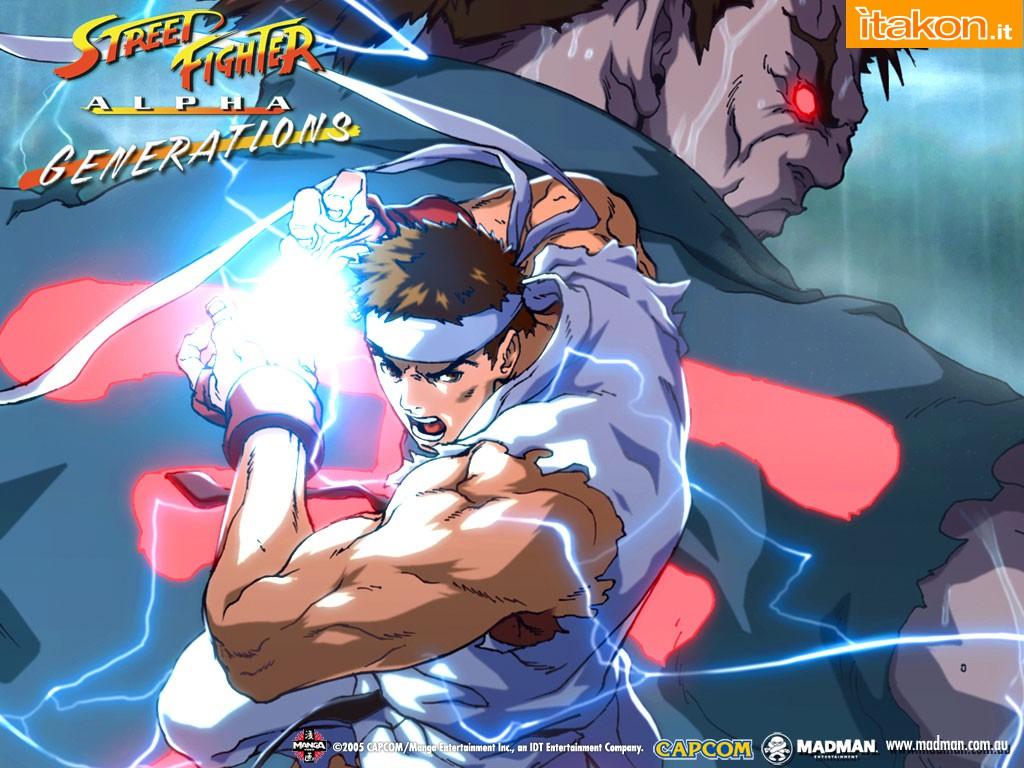Link a Street_fighter_alpha_ii_147_1024