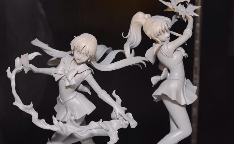 Tamashii-Nations-lesposizione-su-Sailor-Moon-slide
