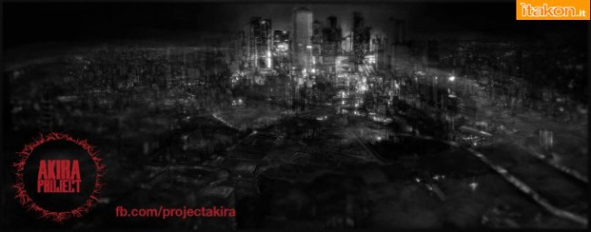The_Akira_Project_Neo_Tokyo-680x268
