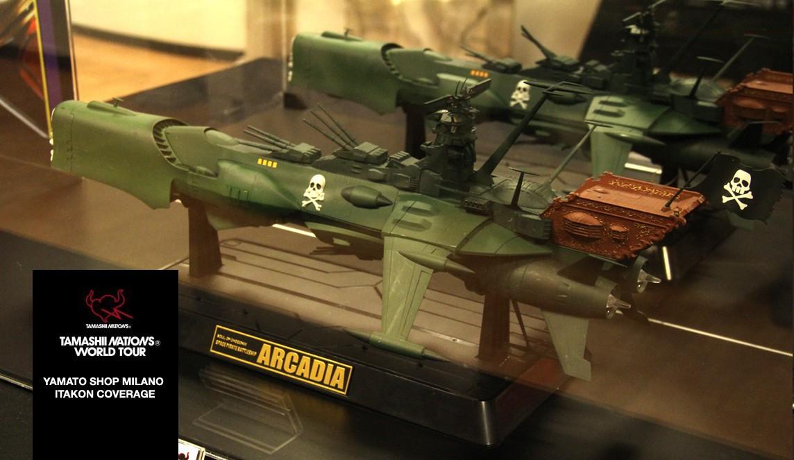 arcadia-slide