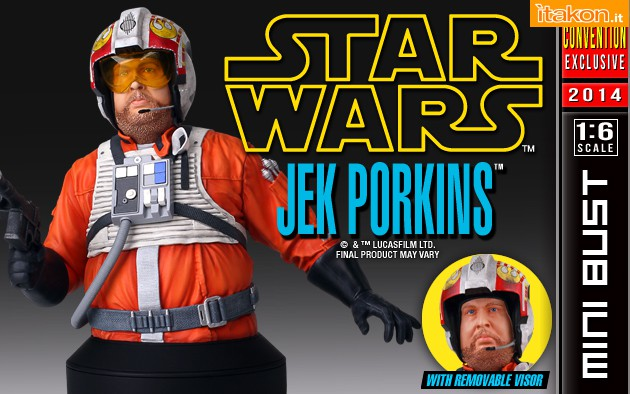 SDCC-Exclusive-Star-Wars-Jek-Porkins-Mini-Bust-010