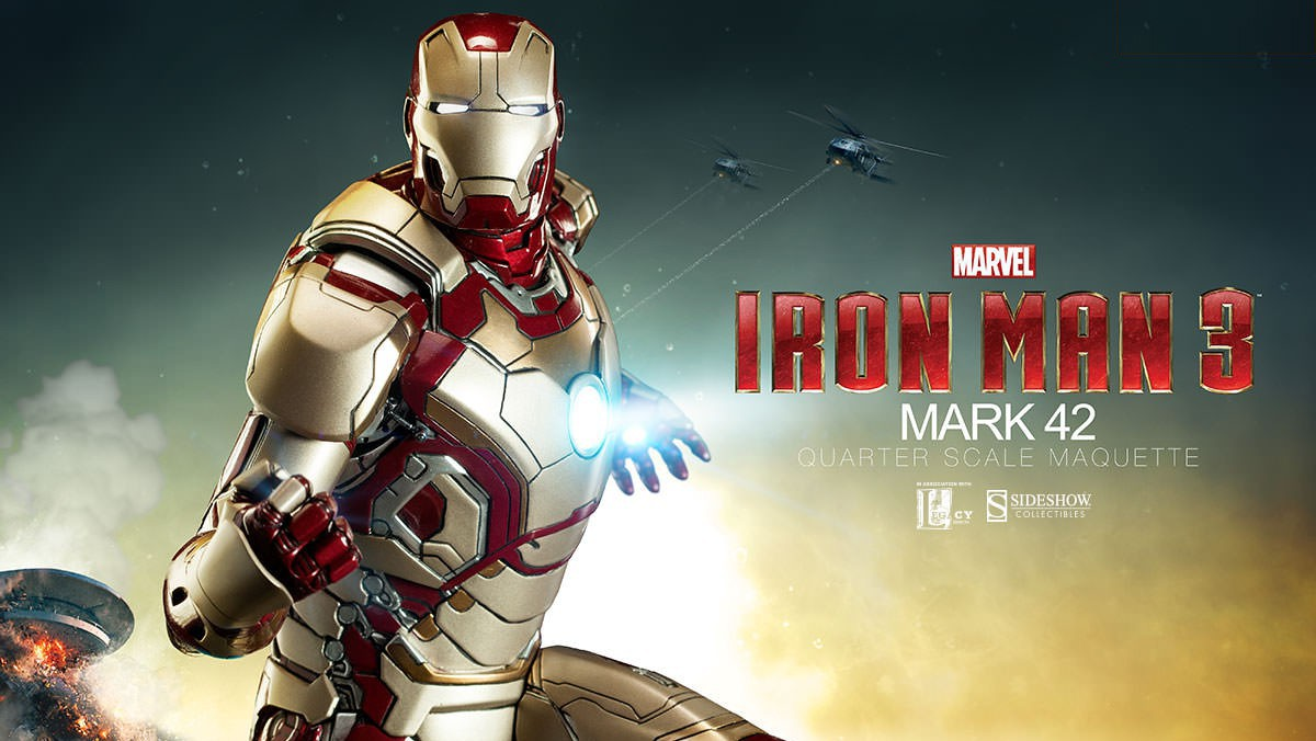 iron-man-maquette-mark42