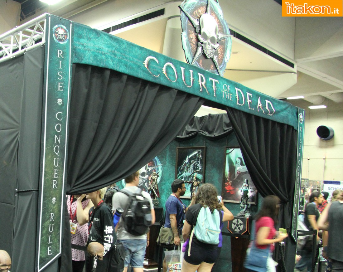 Court of the Dead6
