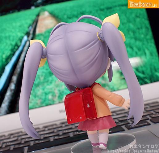 Link a Renge Miyauchi – Non Non Biyori – Nendoroid GSC anteprima 03
