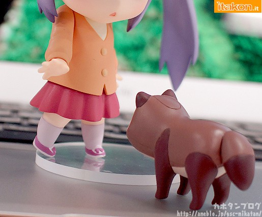 Link a Renge Miyauchi – Non Non Biyori – Nendoroid GSC anteprima 06