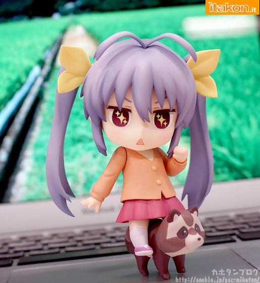 Link a Renge Miyauchi – Non Non Biyori – Nendoroid GSC anteprima 08