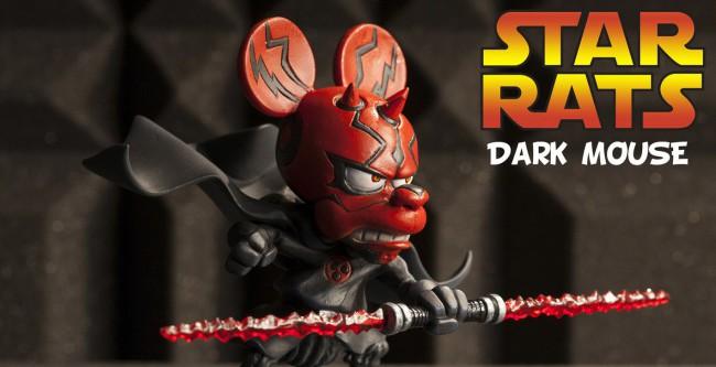 dark_mouse_01slide