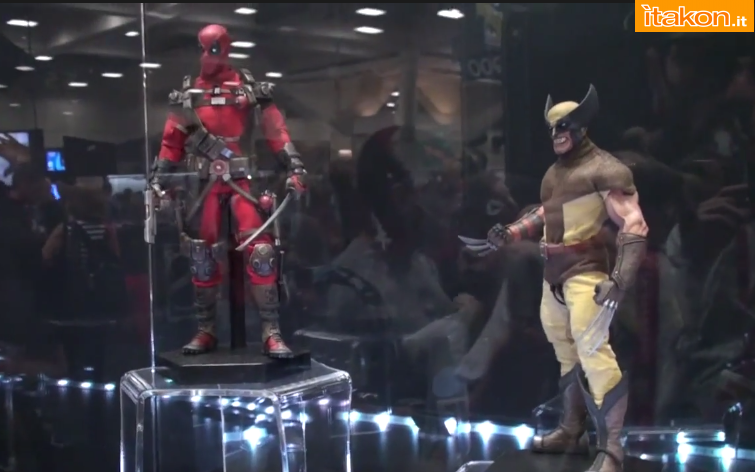 deadpool-wolverine-sixth-scale