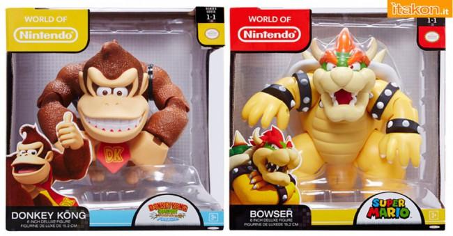 Jakks-Pacific-World-of-Nintendo-6-Inch-Figures