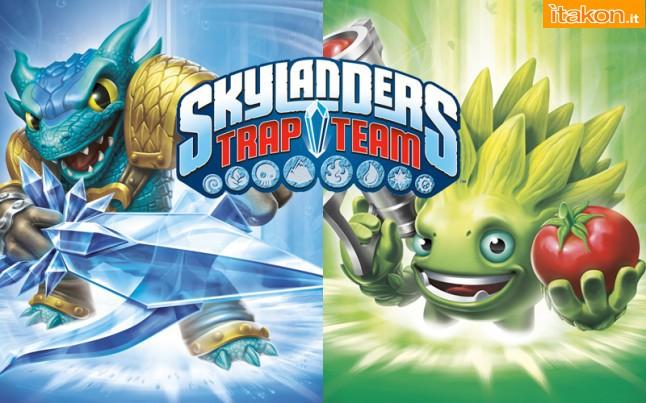 skylanders_trap_team-646x403