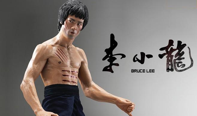 bruce2_thumb