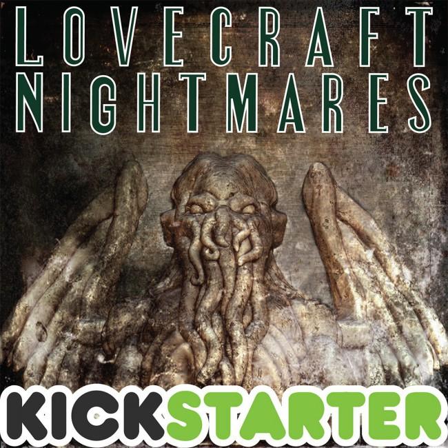 lovecraft-nightmares