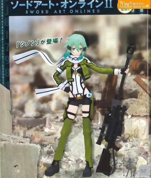 Link a sega – furyu – gennaio 2015 – 3