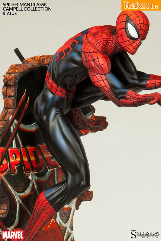 Link a 2002652-spider-man-classic-003