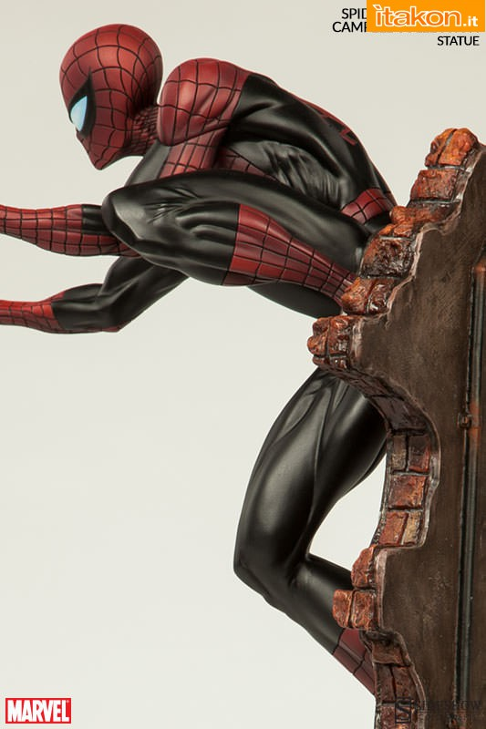 Link a 2002652-spider-man-classic-004