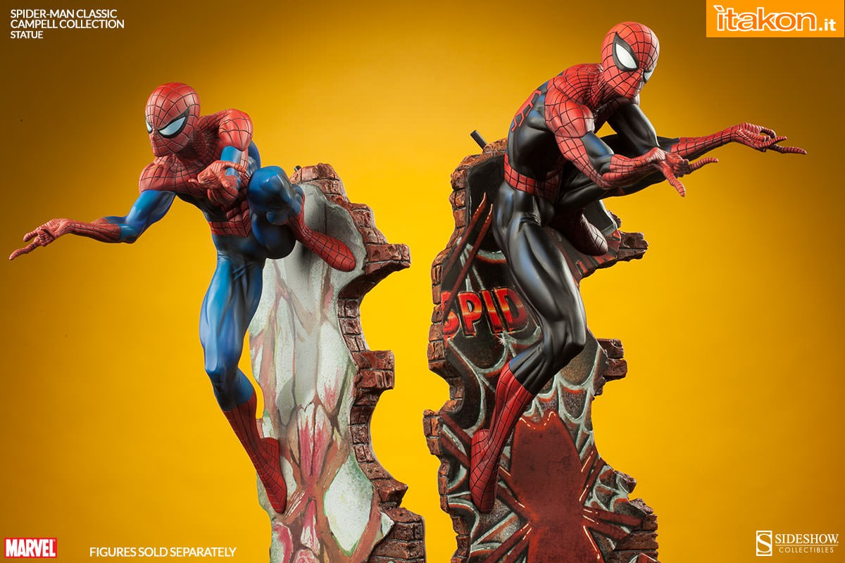 Link a 2002652-spider-man-classic-013