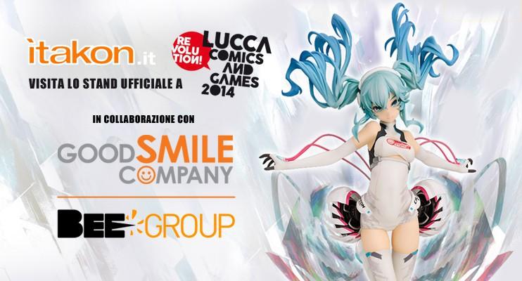 lucca-comics-2014-header