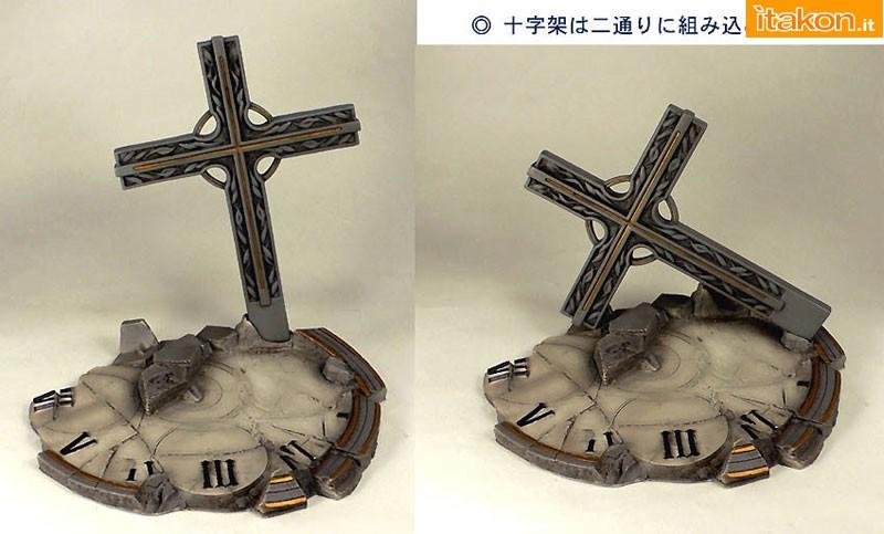 Link a rei of cross – evangelion – amie grand – v2 – preordini – 12